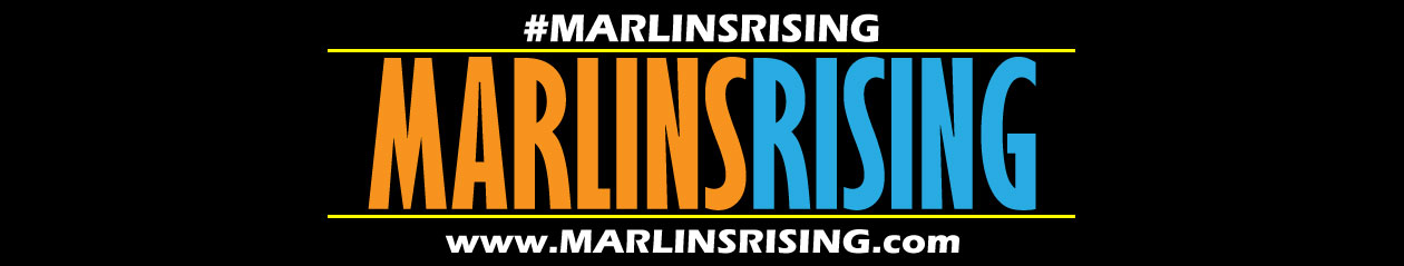 Marlins Rising